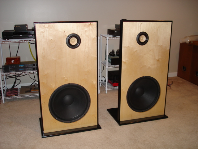 What Are The Best 2 Channel Speakers For 3000 Page 4