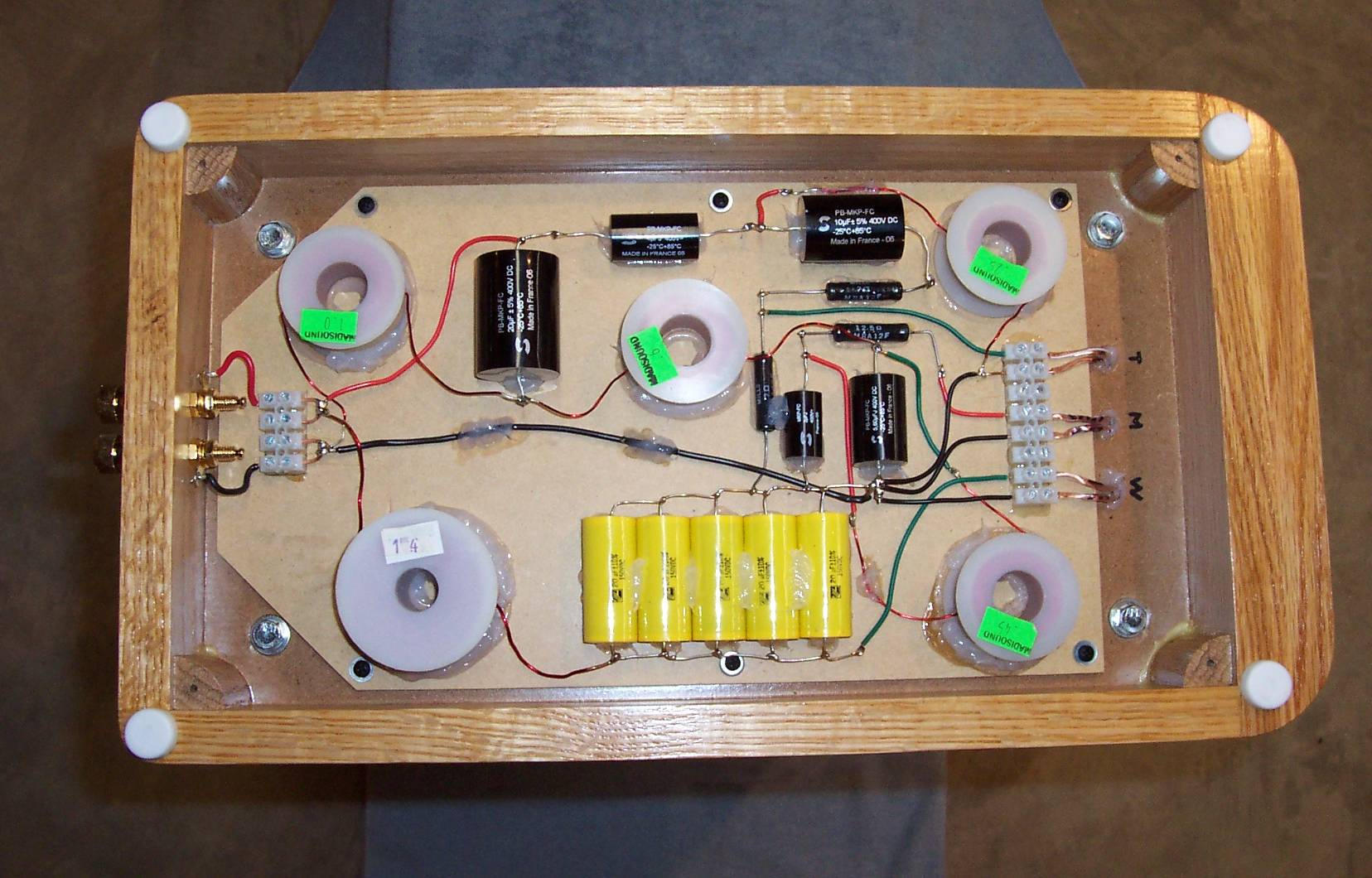 receiver hitch salt spreader wiring diagram hitch mounted